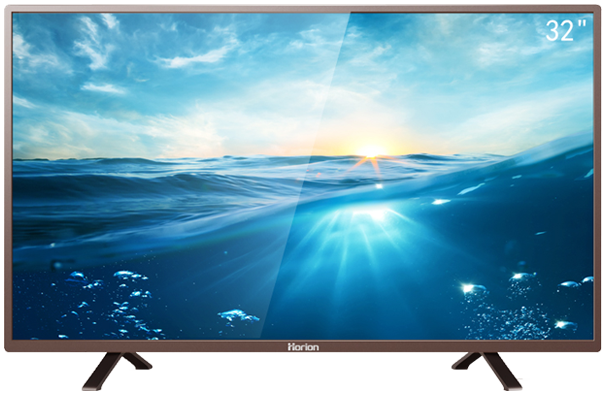 Horion/皓丽 32X3 32英寸 高清智能液晶电视机