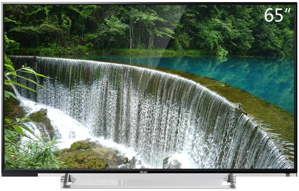 Horion/皓丽 65S88 65英寸 智能液晶电视机(缺货中)