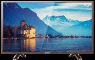 43X3 43英寸 全高清智能液晶电视