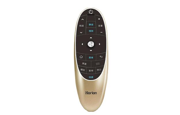 电视系列遥控器