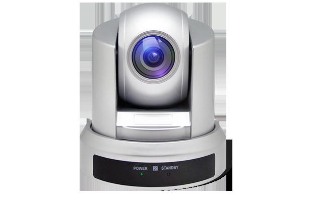 摄像头HC-1 会议平板专用