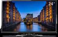 24L32F 24吋 高清液晶电视
