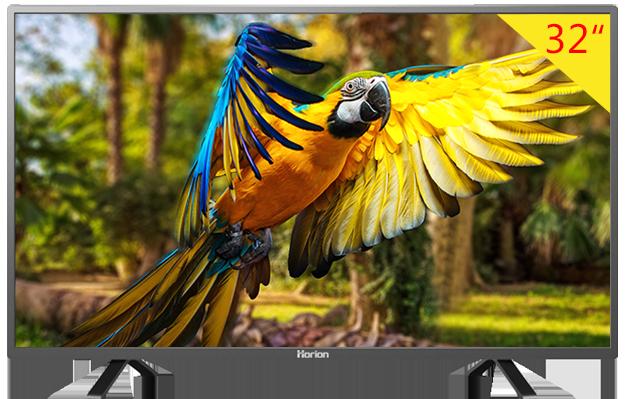 32H5 32寸智能电视