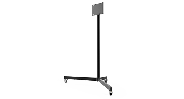 HK50三角移动支架