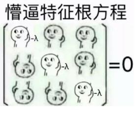 image/jpeg