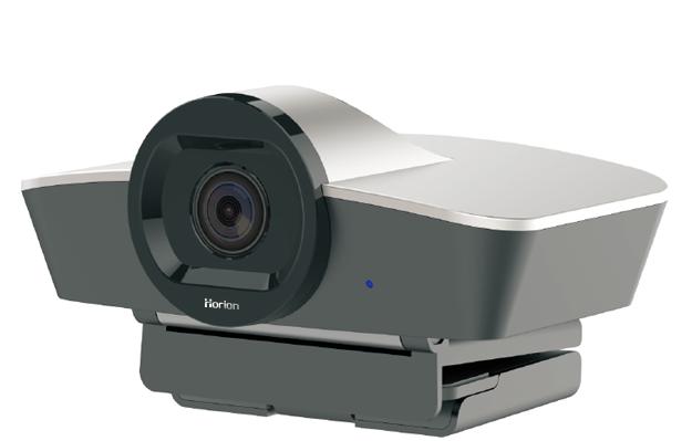摄像头HC-2 会议平板专用