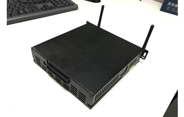 OPS电脑(M2专用)