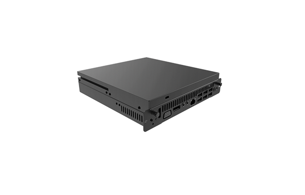 Windows-I5 电脑模块