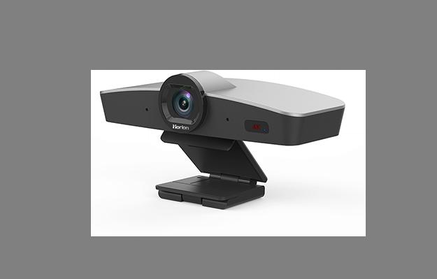 appHC-M摄像头
