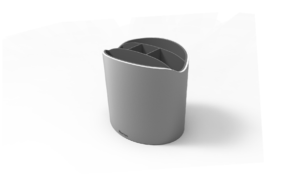 appHB-1 收纳盒