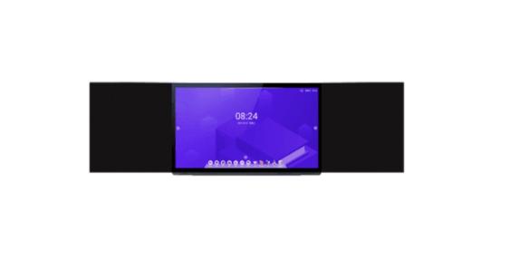 Horion 86KH1 86寸纳米智慧黑板