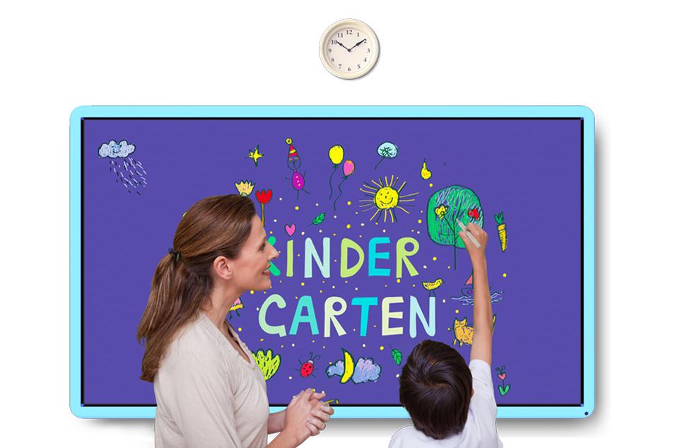 app电子黑板,开启智慧教学新时代