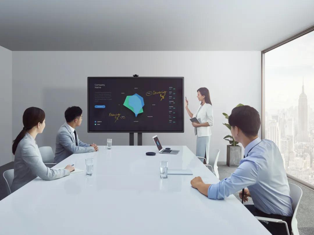 多品牌、全品类和智能化将成为LED屏企竞争新标配