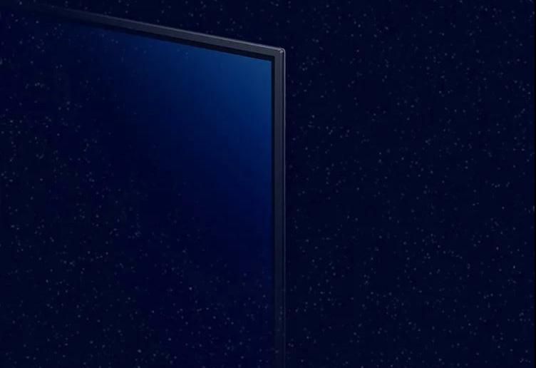 智会不凡,旗舰新品M5即将震撼发布!