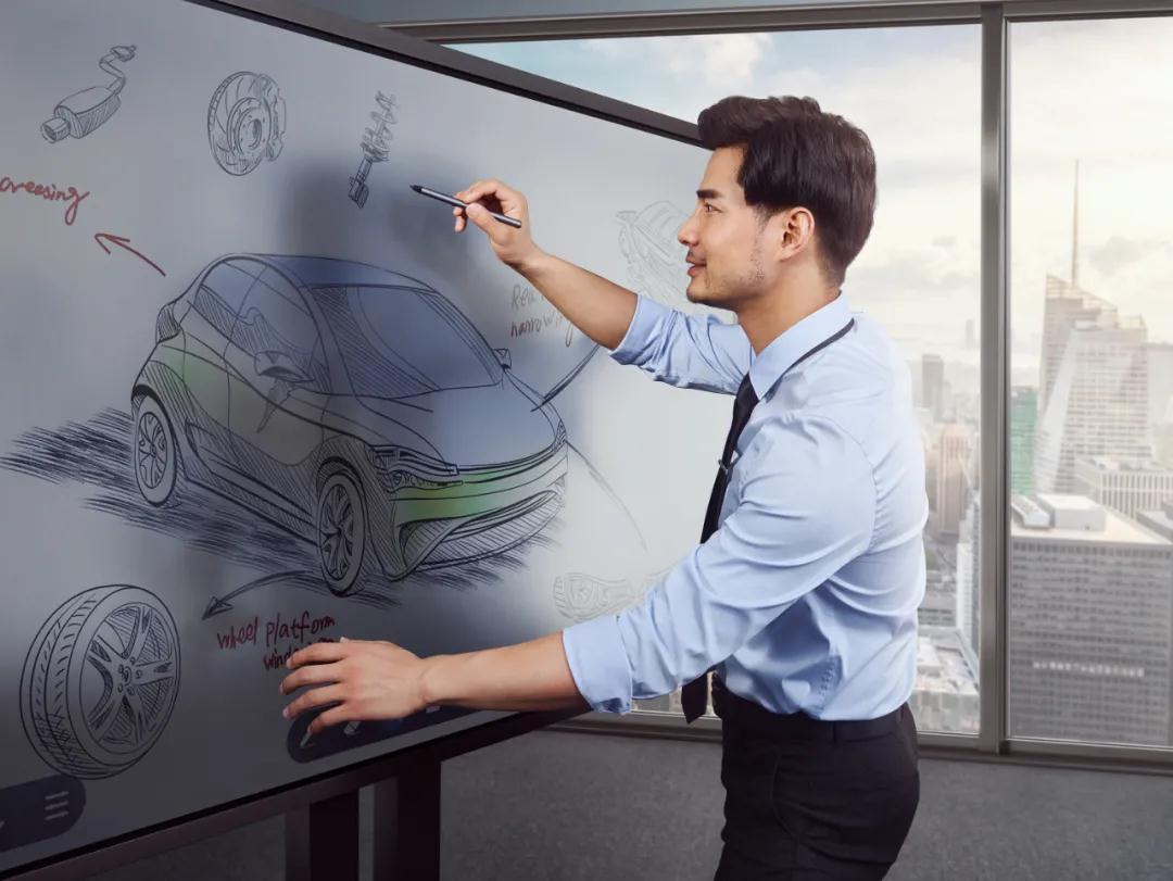 一文解读新型显示技术的发展现状和瓶颈
