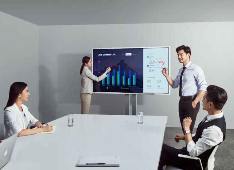 LED显示屏市场2021年1季度业绩回暖,未来增长或承压
