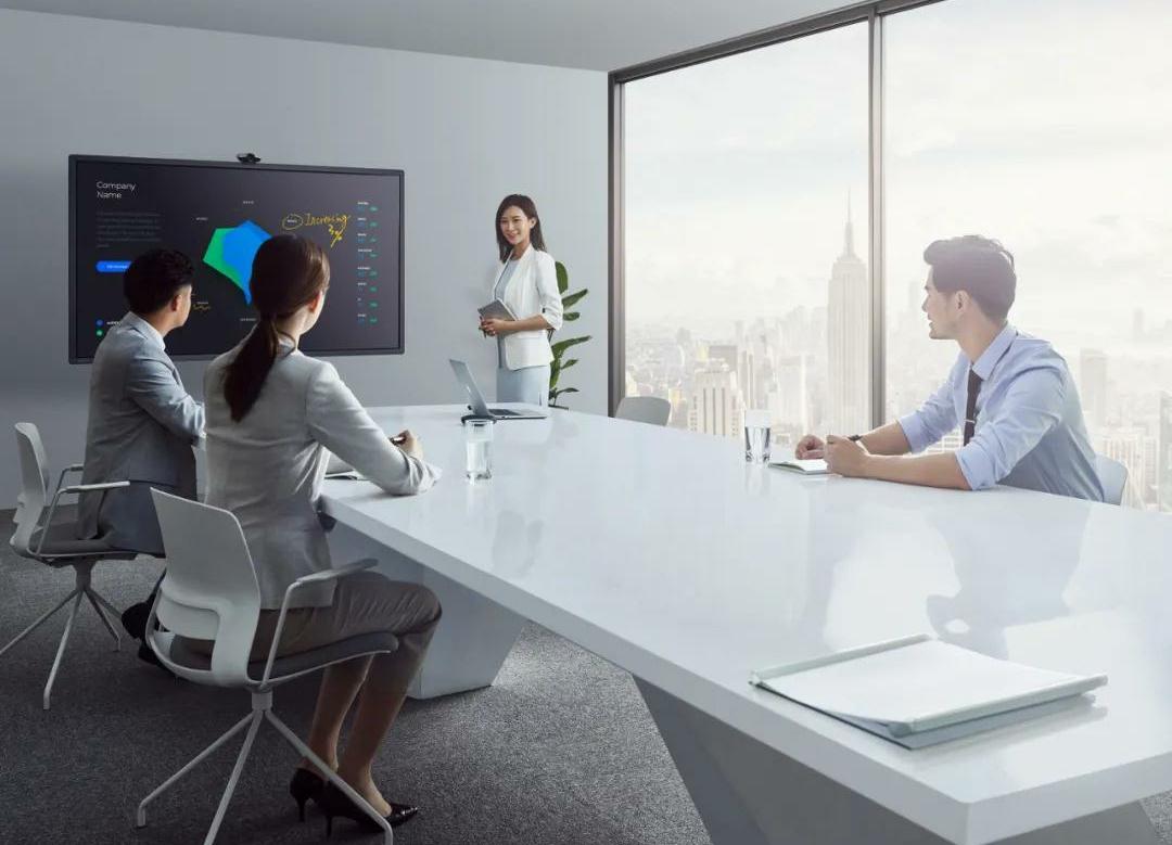 LED产值增速放缓,行业整体步入成熟期