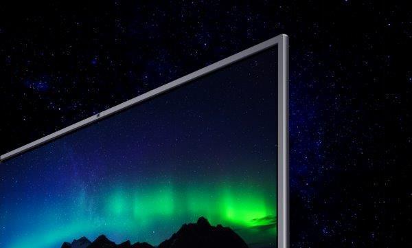 【LED显示屏】-决定LED显示屏品牌排名两大因素-产品 技术