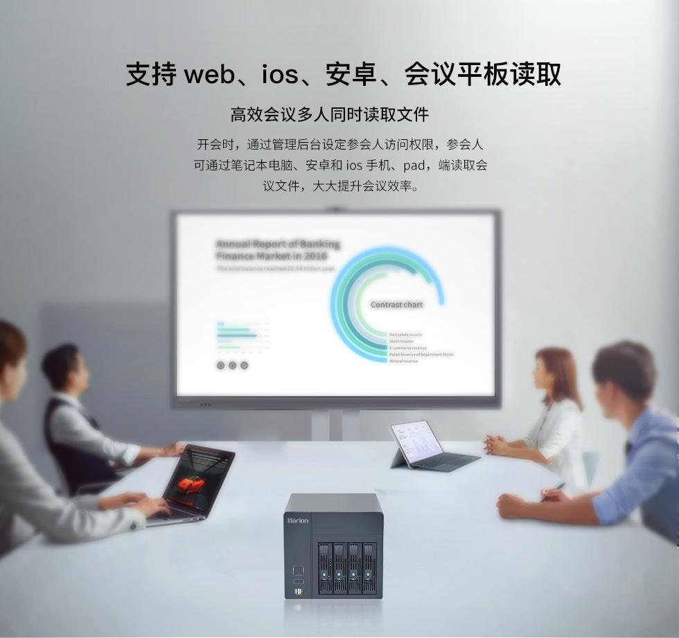 博亚体育企业云支持web ios 安卓 博亚体育多操作系统读取 手机电脑平板都可以读取链接