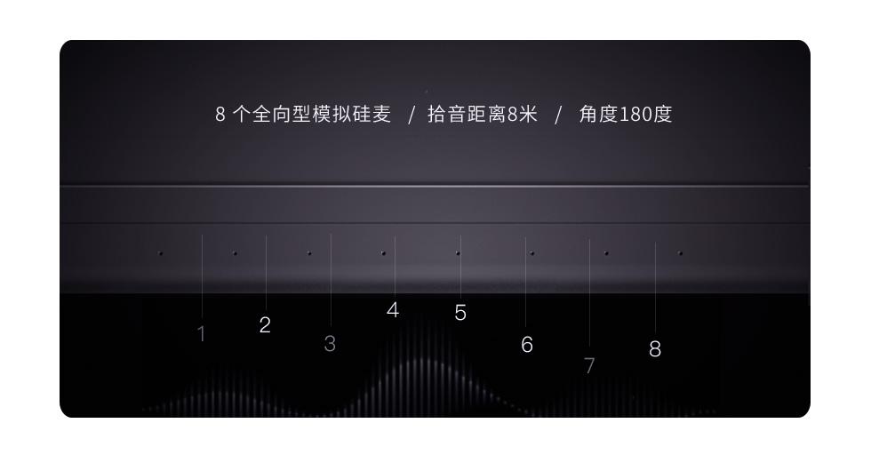 深圳博亚体育75M4博亚体育 麦克风展示